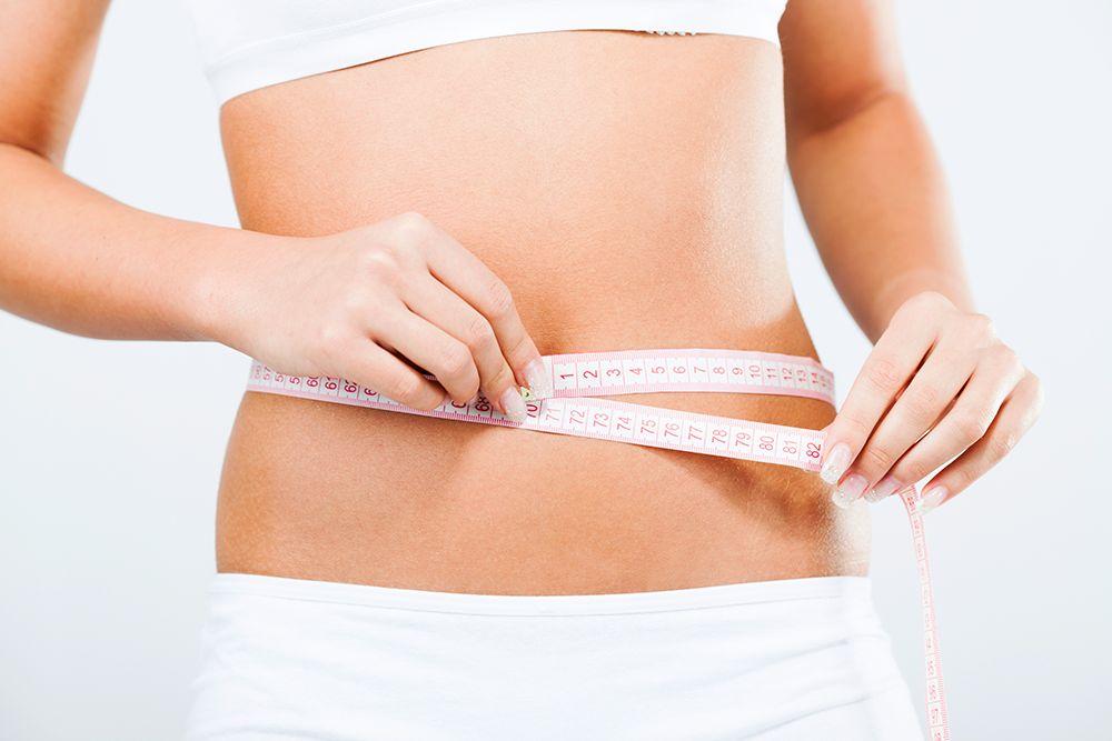 Abdominoplastia-Remodelarea-abdomenului