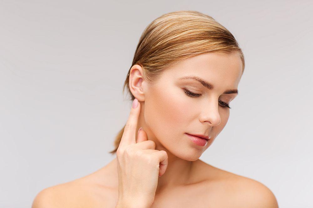 Otoplastia-Chirurgia-urechii