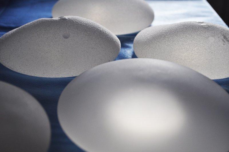 implantul mamar poate afecta o viitoare sarcină?