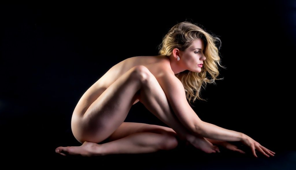 Augmentare Remodelare gambe si fese